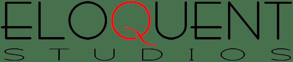 Eloquent Studios Logo